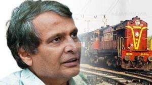 356x200_rail_suresh_prabhu_budget2015_railway_minister_budget_41_0515_356