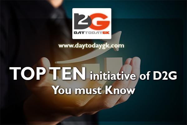 10 initiative