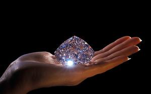 Centenary_diamond_3498442b