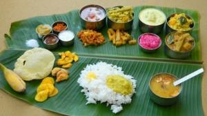 onam-sadhya-dakshin-4_625x350_41440625047