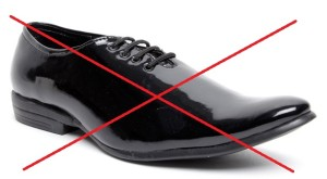 zapatoz-black-men-formal-shoes-583