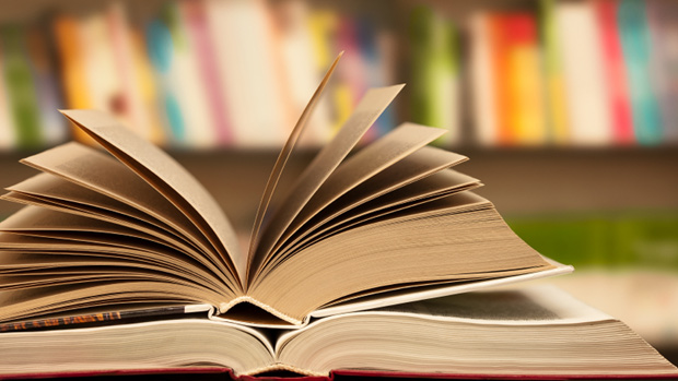 Books You Need to Buy