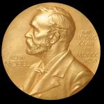 List of Nobel Prize Winners 2018