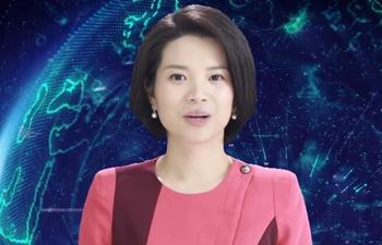 Xin Xiaomeng