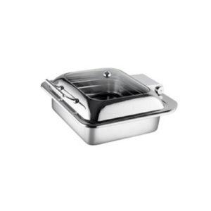 Hydraulic Chafing Dish 9ltr