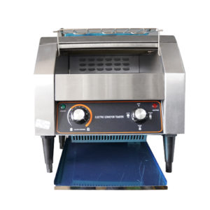 Conveyor Toaster Large