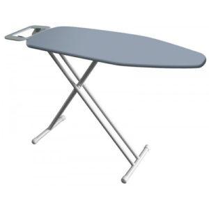Iron Board 87cm