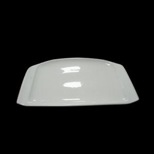 12`` Platter