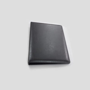 Menu Folder