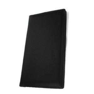 Bar Folder Economy Matte Black
