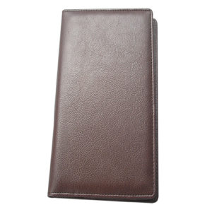 Bar Folder Economy Brown