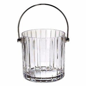P.C Ice Bucket