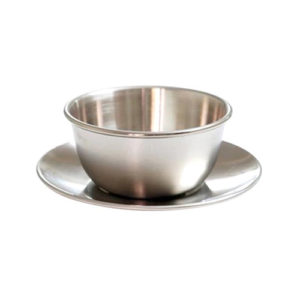 Finger Bowl/Saucer