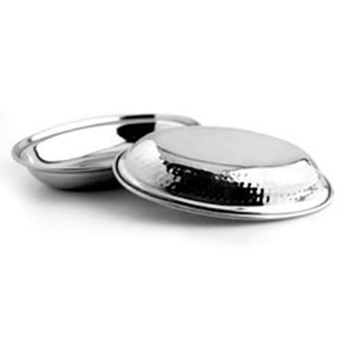 Oval Dip Platter (Donga)