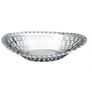 Rotli / Bread Basket