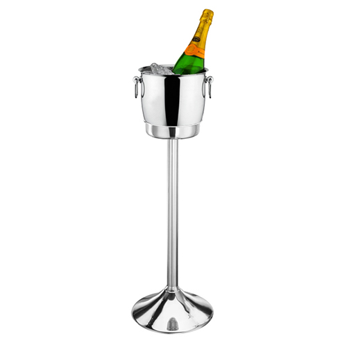 Wine Chiller With Stand
