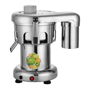 Citrus Juice Extractor