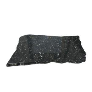 Granite Platter