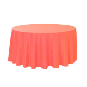 Table Cloth Grace Light Color