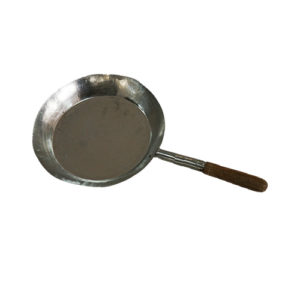 M.S Frying Pan