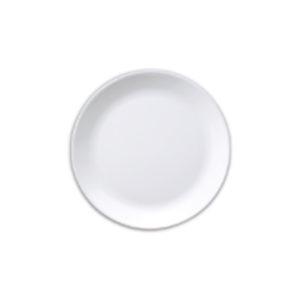 Urmi Quarter Plate