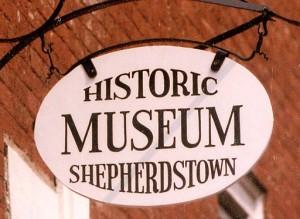 museum_sign