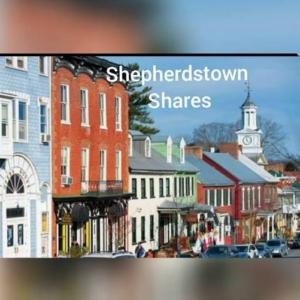 Shepherdstown Shares