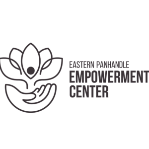 Eastern Panhandle Empowerment Center