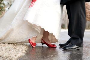 Wedding-Shoes-Evin Krehbiel