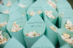 cheap-wedding-favors