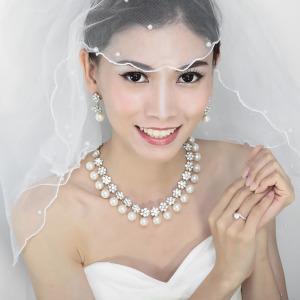white_pearl_wedding_jewelry_sets_bridal_by_okajewelry-d69z3wv