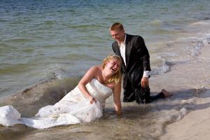 Funny-Wedding-78
