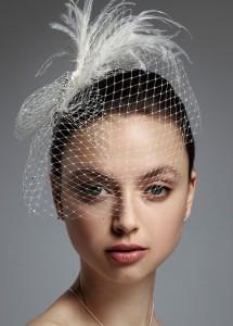 bridal-fourteen