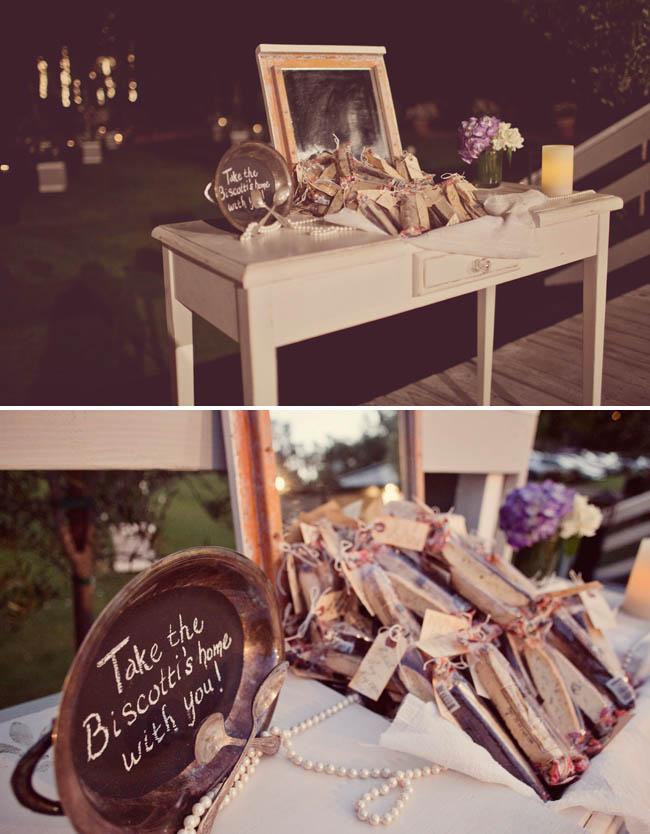 wedding-favor-ideas-8-122913