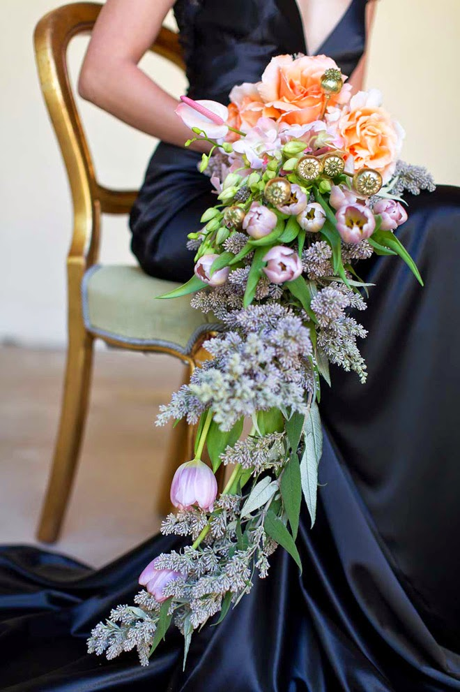 wedding-bouquet-5