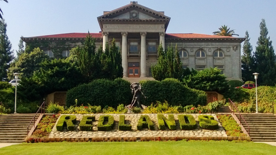 3-university-redlands