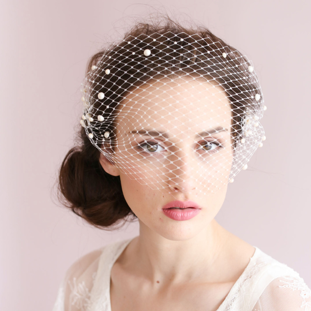 romantic-birdcage-bridal-face-veil-beaded-wedding-veil-with-comb-accessories-ivory-bridal-veil-party-accessories