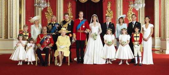 royal-wedding-kate-william-duke-cambridge