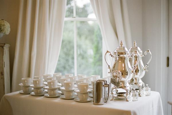 southern-weddings-morning-wedding-ideas