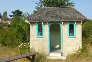 RW playhouse