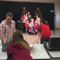 family-photos-with-santa-2017