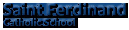 Saint Ferdinand Cathilic School