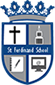 Saint Ferdinand Catholic School