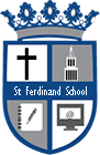 Saint Ferdinand Catholic School