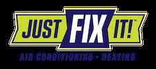 Just Fix It