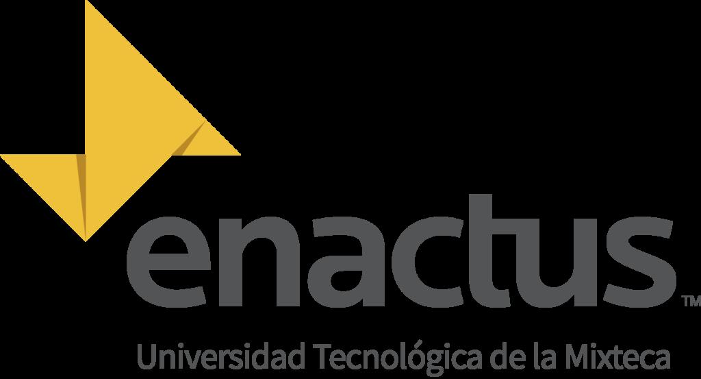 La imagen tiene un atributo ALT vacío; su nombre de archivo es Enactus-Oficial-2019-1024x553.png