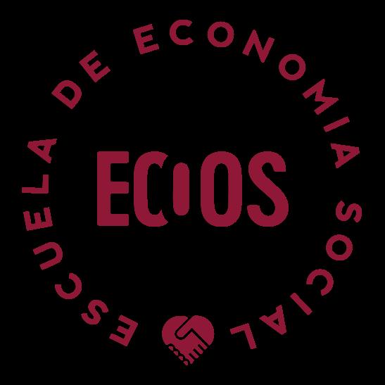 ECOOS-Escuela de Economía Social