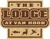 The Lodge at Van Hook