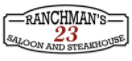 ranchmans logo