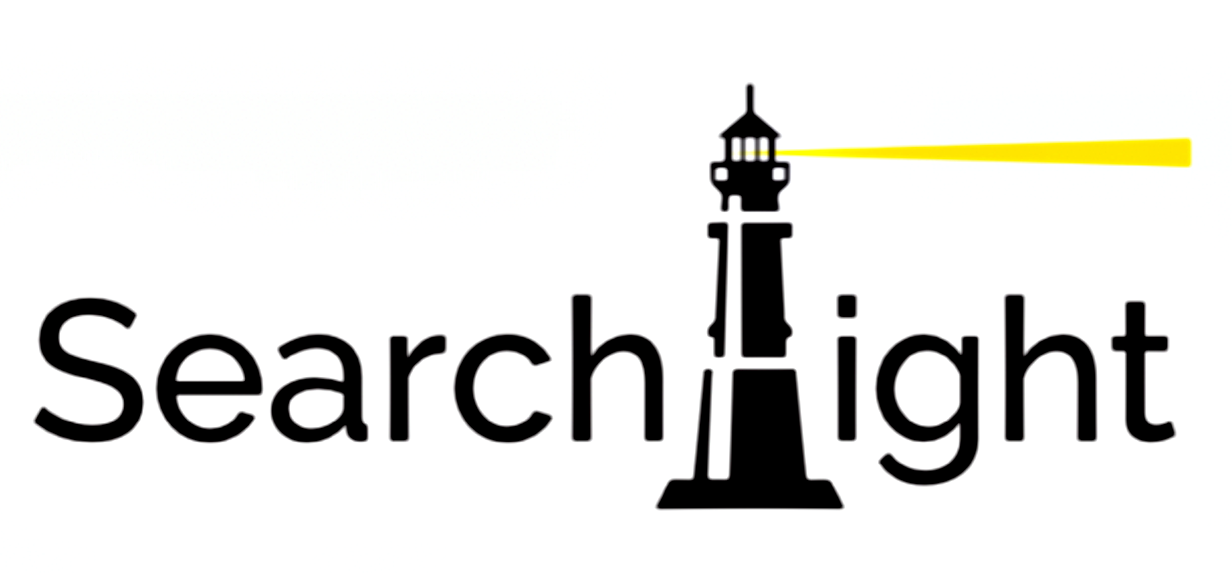 Searchlight Professional Networks